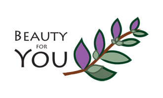 Beauty-for-you